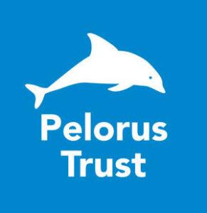 PELORUS csm_Reversed_logo_9a051e7b97_2017