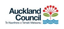 Auckland Council logo_210wide