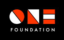 ONE Foundation 210wide2