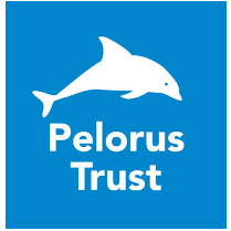 Pelorus logo_REV 210wide